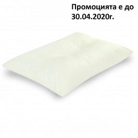 Възглавница Nova Anatomic Pillow - ТЕД