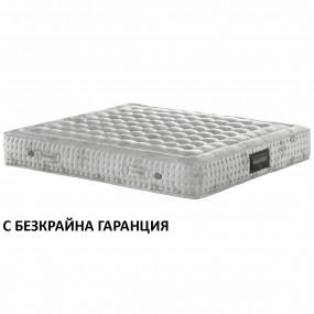 Матрак Virtuoso, 30 см - MAGNIFLEX