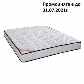 Матрак Viscoelastic Pur, 21 см - DON ALMOHADON