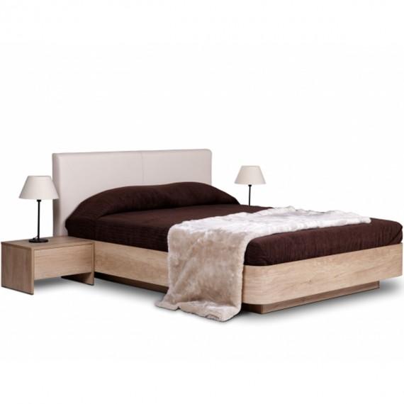 Спалня Бианка – ERGODESIGN