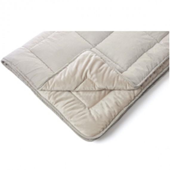 Комплект Олекотена завивка и възглавница Sleep Basics - WHITE BOUTIQUE 1
