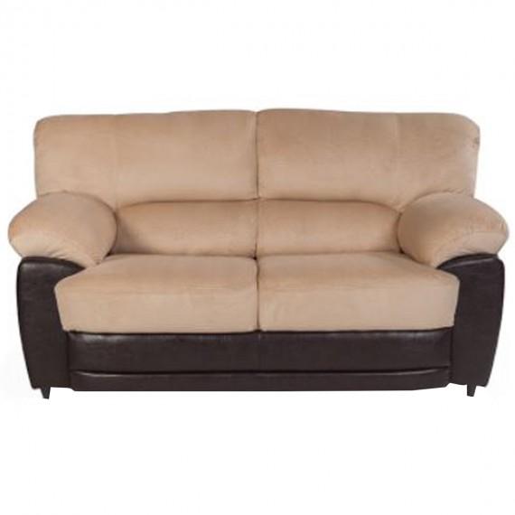 Разтегателен диван Невада двойка – PARALLEL