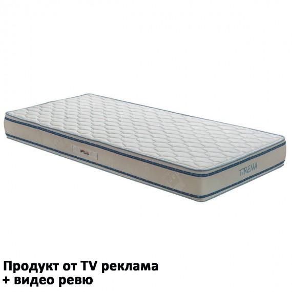 Матрак Тирена, 18 cм - НАНИ 5