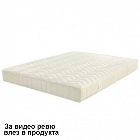 Матрак Кокос Стандарт, 20 см - ЕКОН