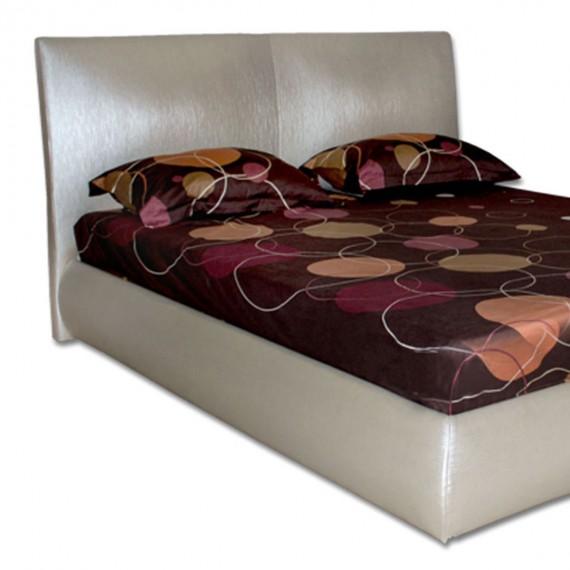 Спалня Виктория - КАМБО 1