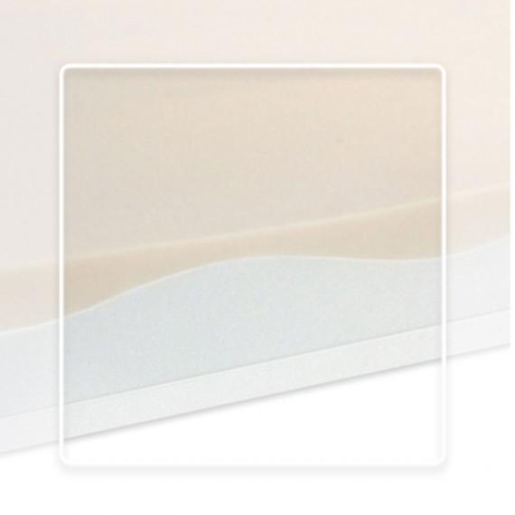 Матрак Перфект Баланс, 22 см - БЛЯН 1