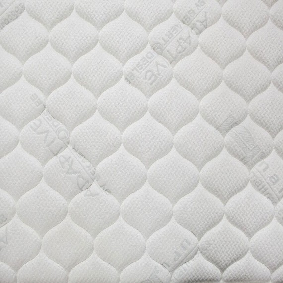 Матрак Каспия полифлекс, 17 см еднолицев - НАНИ 5