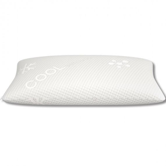 Възглавница Coolcomfort – iSLEEP 2