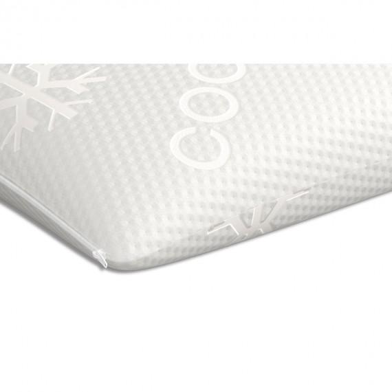 Възглавница Coolcomfort – iSLEEP 3