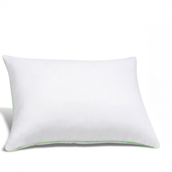 Протектор за възглавница Jersey Cotton - DREAM ON