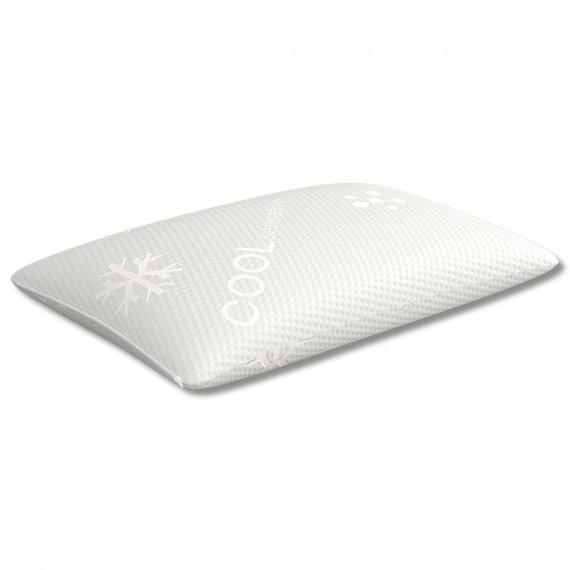 Възглавница Coolcomfort – iSLEEP 1