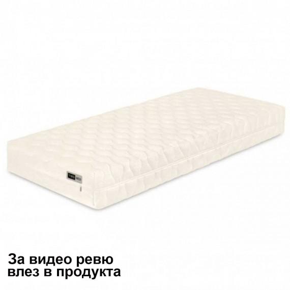 Матрак Adry Cool, 22 см - ТЕД