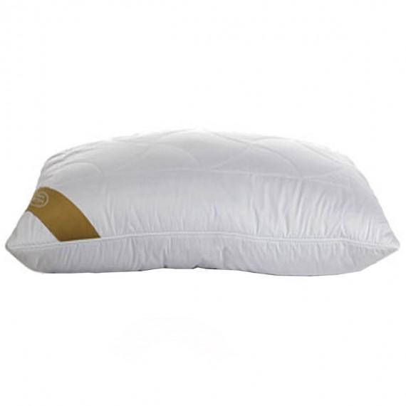 Възглавница Camella Gold - WHITE BOUTIQUE 1