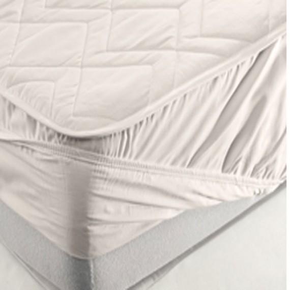 Протектор за матрак Premium Wool - VELFONT 2