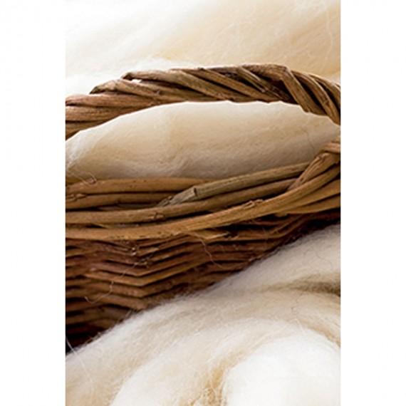Протектор за матрак Premium Wool - VELFONT 4