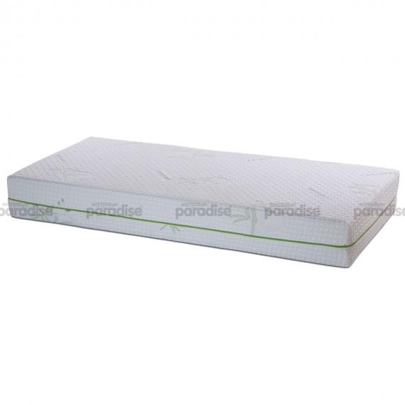 Матрак Bamboo Memory Gel, 22 см - PARADISE 1