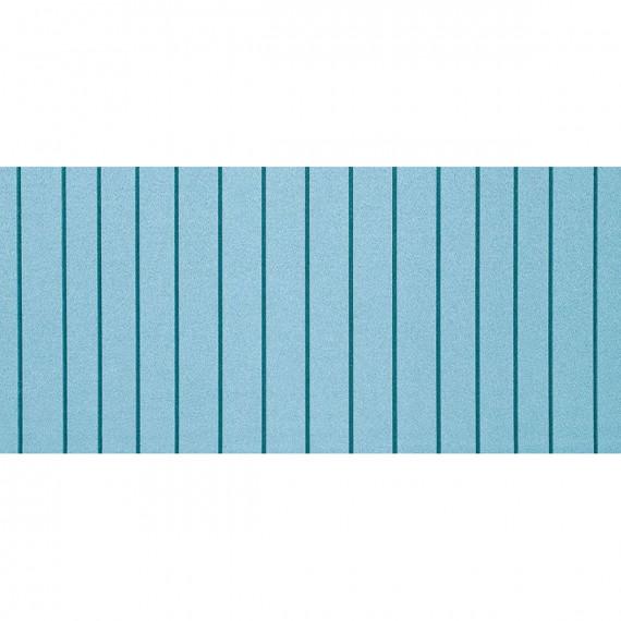 Sleep Genesis Матрак Body Zone, 20 см - ТЕД 4