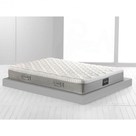Матрак Comfort Dual, 25 см - MAGNIFLEX 4