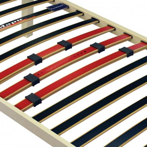 Рамка Стандарт вариант с крака - РОСМАРИ 2