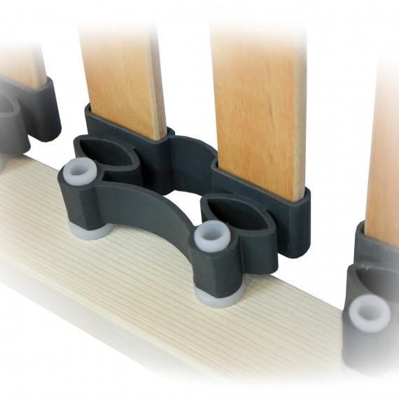 Рамка Flex вариант с крака - РОСМАРИ 4
