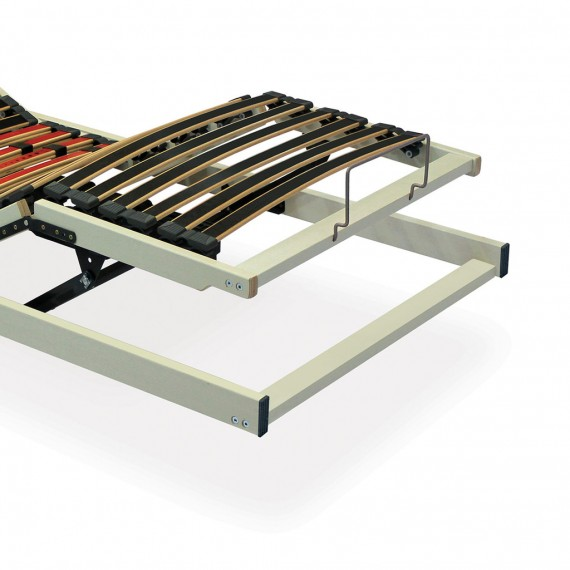 Рамка Flex Matic вариант с крака, с дистанционно - РОСМАРИ 2