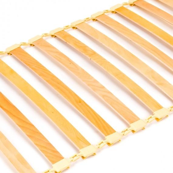 Ролирана рамка Roll-Flex - РОСМАРИ 3