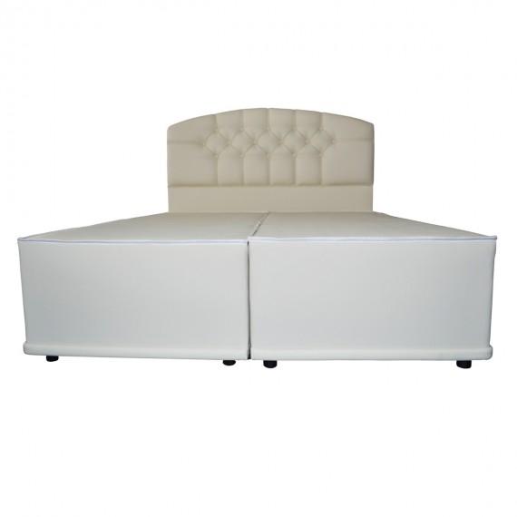 Легло Comfort supreme - ТЕД 4
