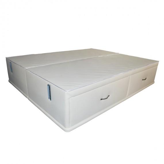 Легло Comfort supreme - ТЕД 5