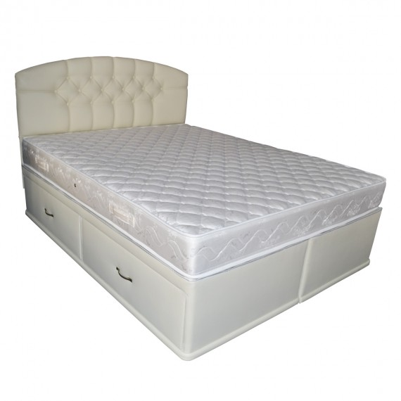Легло Comfort supreme - ТЕД 6