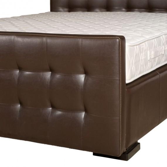 Спалня Бавария - НАНИ 2