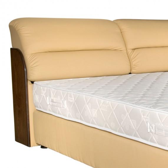 Спалня Валенсия - НАНИ 1