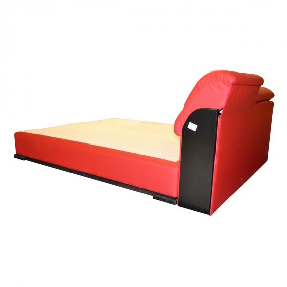 Спалня Валенсия - НАНИ 6