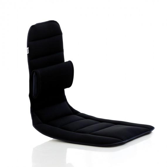 Възглавница за автомобил - TEMPUR 1