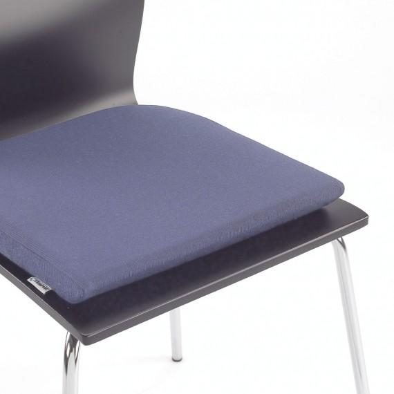 Възглавница за стол - TEMPUR 1