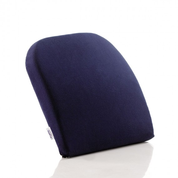 Възглавница за лумбална опора - TEMPUR