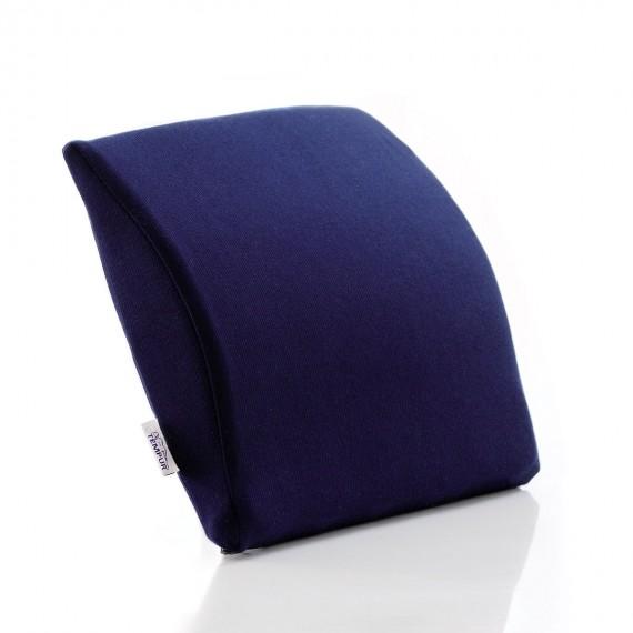 Възглавница за лумбална опора по време на път - TEMPUR