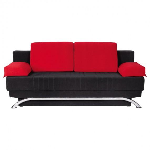 Разтегателен диван МП 05 - PARALLEL 1