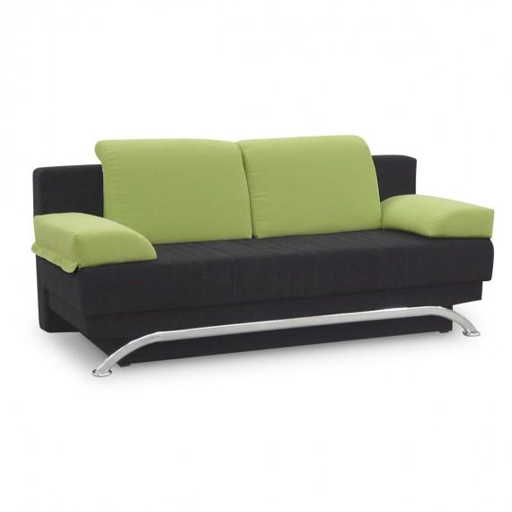 Разтегателен диван МП 05 - PARALLEL 6