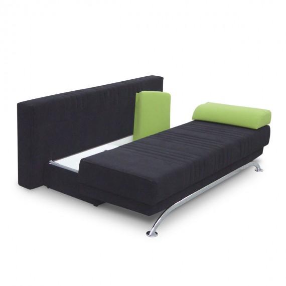 Разтегателен диван МП 05 - PARALLEL 8