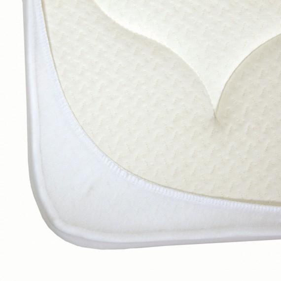 Непромокаем протектор Cotton - B-SENSIBLE 2