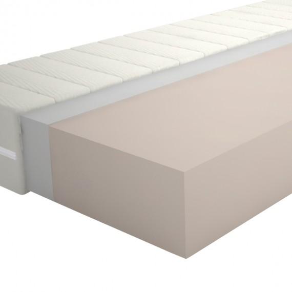 Матрак Флекси, 16 см - LATEXECO 1