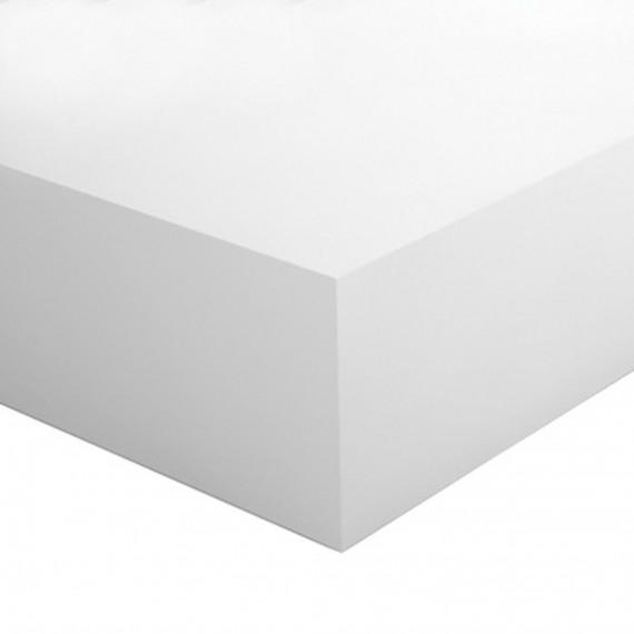 Матрак Мономемори, 20 см - LATEXECO 2