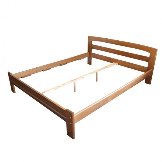 Легло Масив - BRAVA 10