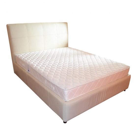 Спалня Тирол - НАНИ 8