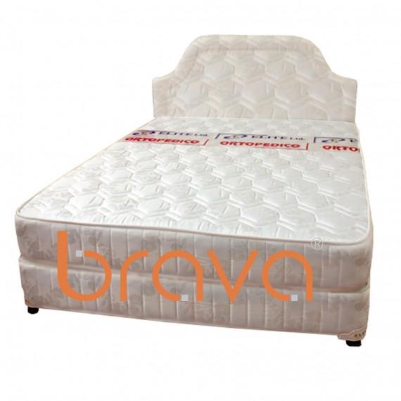 Легло база с табла - ЕЛИТЕ