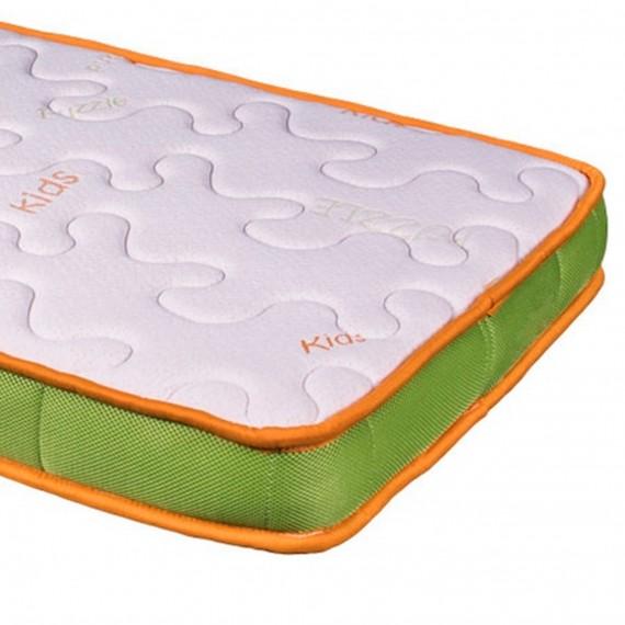 Матрак Baby Puzzle, 10 см - iSLEEP 1