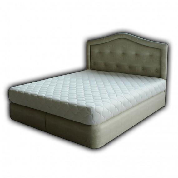 Спалня Нора - ХЕГРА 6