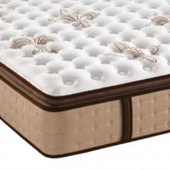 Матрак Estate Pillow Top, 39 см - STEARNS & FOSTER 1