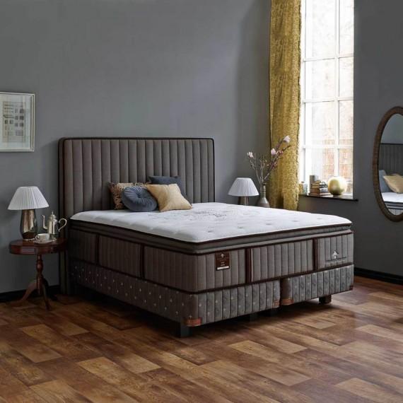 Матрак Lux Estate Plush, 45 см - STEARNS & FOSTER 2