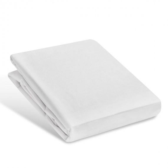 Непромокаем протектор Premium за матрак от 25 см до 35 см - DREAM ON